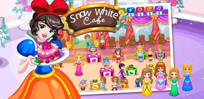 Play Free Game Snowy: The Bear's ... - Free Games Download